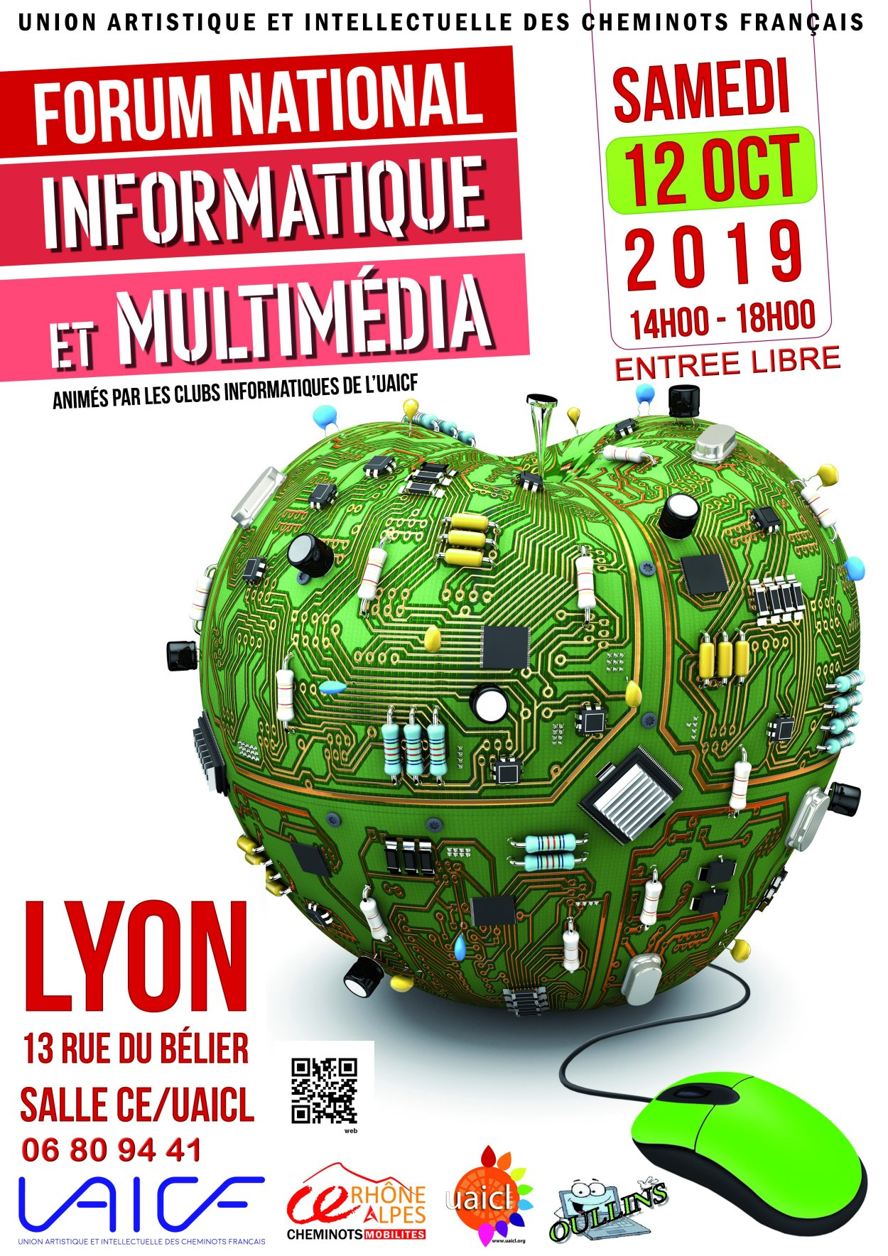 affiche_forum_multimedia_2019-150dpi.jpg